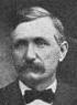 John A. Egge