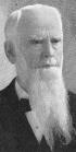 Benjamin B. Odell, Sr.