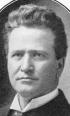 Robert M. LaFollette