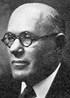 A. L. Helmick