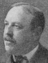 William Gregory