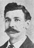 H. C. Mussman