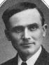 Edward Indrehus