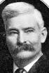 Ralph E. Crane