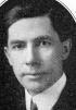 George M. Peterson