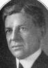 Henry N. Benson