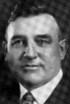 William Cassius Cook