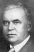 T. C. Townsend