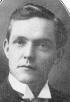Benjamin F. Bledsoe