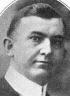 John I. Levin