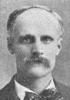 A. C. Allen