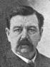 A. F. Elliott