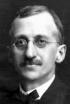 John Eschelman Miller