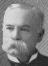 Samuel W. T. Lanham