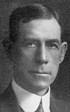 William T. Henshaw