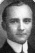 Charles T. Murphy