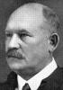 Warren W. Duncan