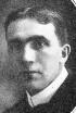 A. M. Peterson