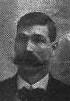 B. W. Countryman