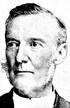 Elisha P. Ferry