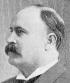 Joseph M. Terrell