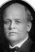 C. L. Swenson