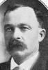 A. C. Welch