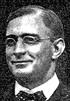 Simeon H. Rollinson