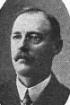 George S. Hutchinson