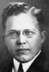 Edgar C. Lawson