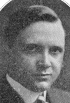 B. G. Novak