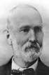 Samuel W. Little