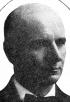Charles W. Bouck