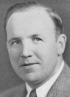 Murray D. Van_Wagoner