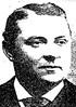 Frederick C. Schraub
