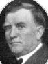 O. C. Neuman