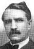 George Poffenbarger
