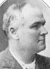 H. H. Bonniwell