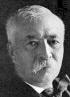 James H. Cartwright