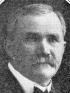 William L. Bernard