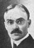 Robert C. Hayes