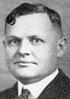 Harry B. Martin
