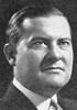 Walter S. Hallanan