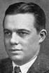 William Woodyard
