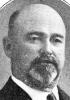 George A. Sutherland