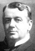 Weldon B. Heyburn