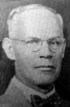 Fred L. Warner
