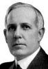 John J. Cornwell
