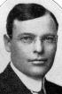 Charles N. Orr