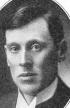 N. J. Holmberg